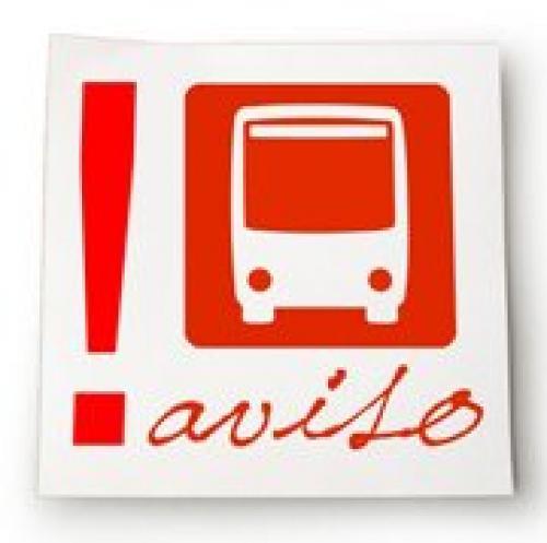En Agosto: Ajuste horarios L-10 y supresión parada Parque Joyero L-8
